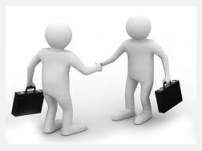 Формы реорганизации юридического лица - Юридическая компания