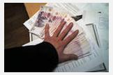 Взыскание задолженности в Москве