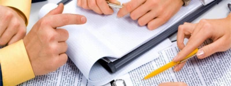 Проект договора доверительного управления