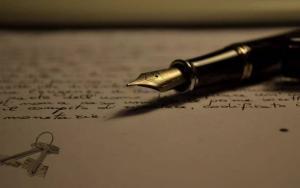 Договор купли продажи простая письменная форма
