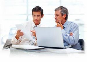 Образец спецификации к договору оказания услуг