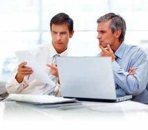 Составление искового заявления о взыскании долга по договору оказания услуг