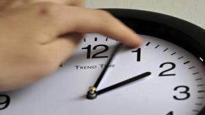 Исковое заявление о восстановлении срока наследства