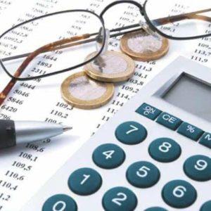 Составление иска о взыскании задолженности