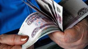 Исковое заявление о взыскании суммы долга