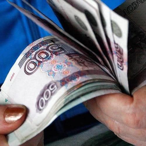 о взыскании суммы долга