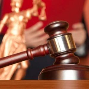 Подготовка и ведение гражданских дел в суде