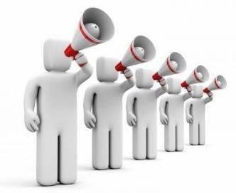 Составление претензии/ответа на претензию
