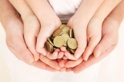 Договор купли-продажи с использованием материнского капитала