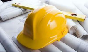 Претензия по строительству
