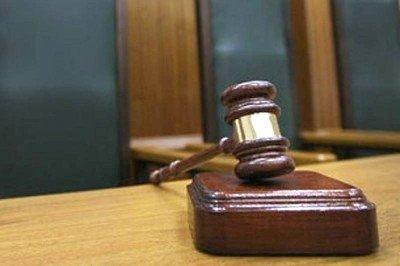 Ведение дел в суде об административном правонарушении
