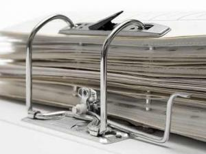 Дополнения к закону о регистрации юрлиц