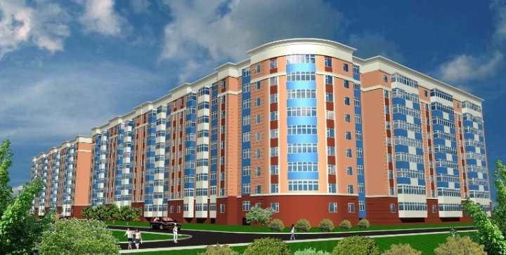 Прекращение управления жилым зданием