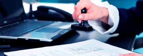 Новшества законодательства о регистрации юридических лиц