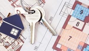 Сроки владения недвижимостью