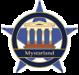 Торговая компания Mystarland