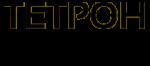 ООО Тетрон
