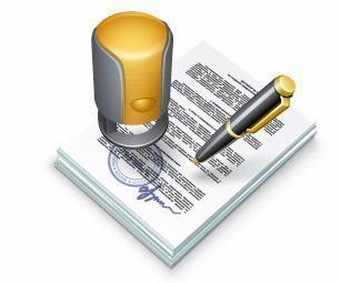 Регистрация ИП в СВАО