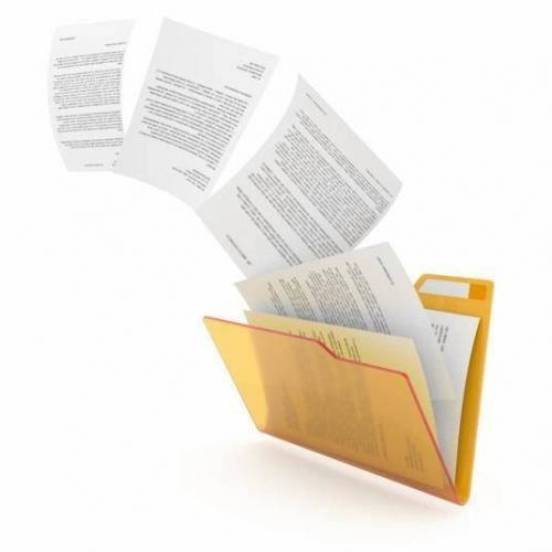 Подготовка документов для открытия филиала или представительства