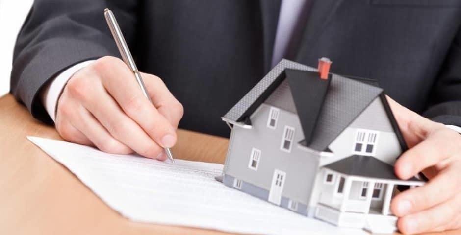 Об изменениях в порядке регистрации имущества