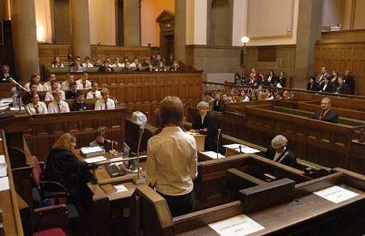 Ответчик в арбитражном процессе