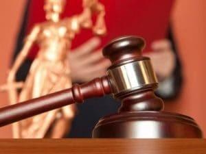Подготовка апелляционной жалобы