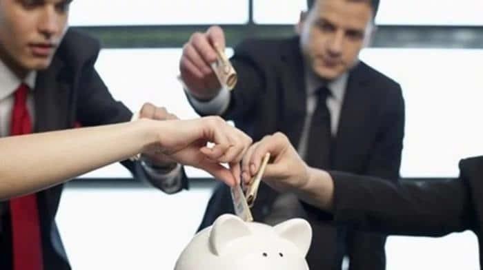 Взыскание задолженности по членским взносам