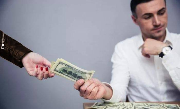 Налогообложение доходов арбитражных управляющих