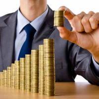 Исковое заявление денежный займ