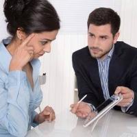 Юридическая консультация юридических лиц