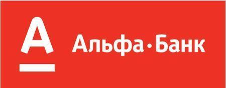 Альфа-Банк Онлайн